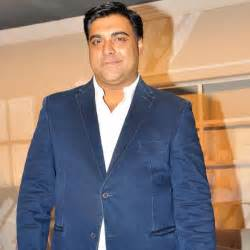 ram kapoor s weight loss spree pics go viral fans hail