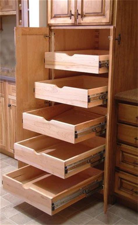 Kitchen Cabinets Merillat 17 best ideas about custom kitchen cabinets on pinterest