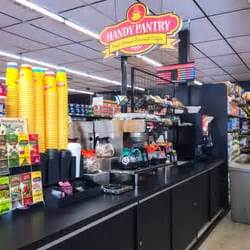 handy pantry friendly food stores coram convenience