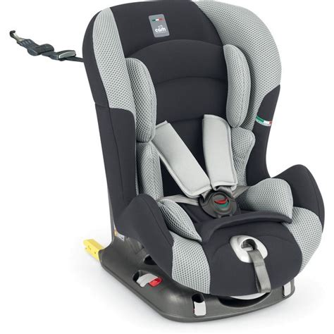 si鑒e auto syst鑪e isofix auto isofix system images