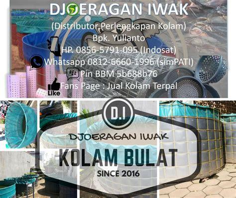 Jual Kolam Terpal Di Malang 0812 6660 1996 jual kolam terpal jogja jual kolam