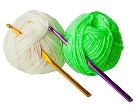 knitting supplies knitting supplies yarn needle crochet supplies 71
