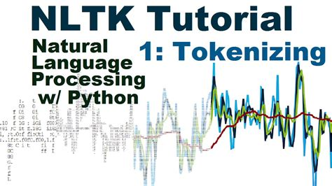 Text Processing In Python language processing with python and nltk p 1