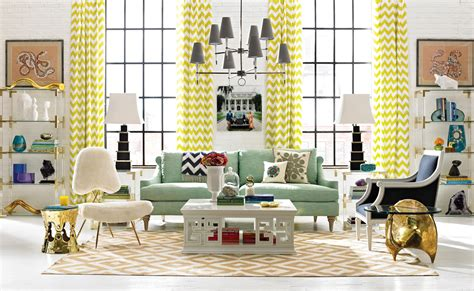 Jonathan Adler Dresser by Jonathan Adler At Coco Republic