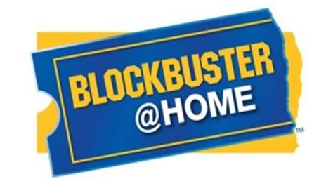 what s included in dish tv s blockbuster offer