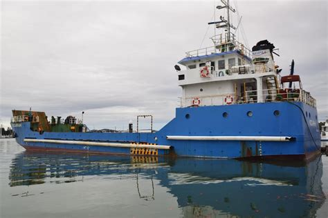small boat sales qld 45 5 m landing craft barge commercial vessel boats