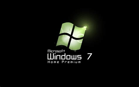 7 Best Animated Of 2010 windows 7 home premium wallpapers wallpaper cave