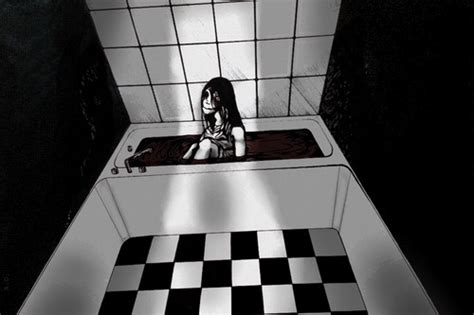 the bathtub game 10 paranormal games that will freak you out netsuggest com