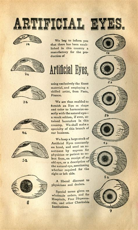 printable scary halloween eyes printable scary halloween eyes festival collections
