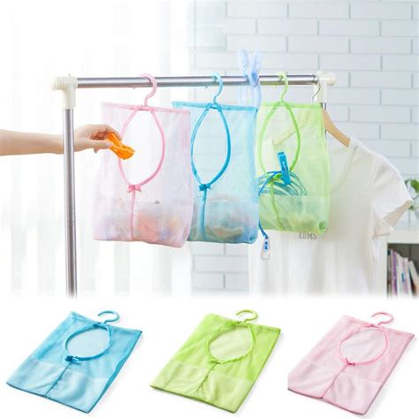 bathroom clothesline super deal 1pc kitchen bathroom clothesline storage dry