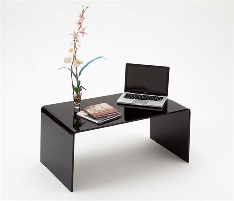 acrylic coffee tables designs uk made