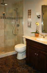 Bath Shower Remodel Explore St Louis Tile Showers Tile Bathrooms Remodeling