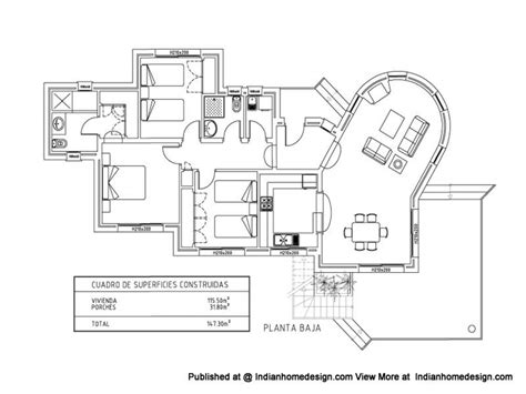 spanish villa floor plans spanish villa style house plans spanish villa pool view