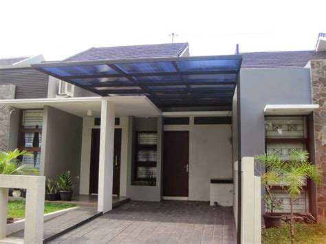 design canopy minimalis 17 best images about patio on pinterest covered patios