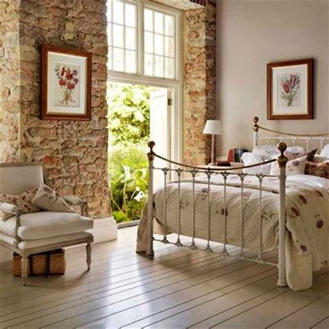 bricks for wall decor the 25 best exposed brick bedroom ideas on