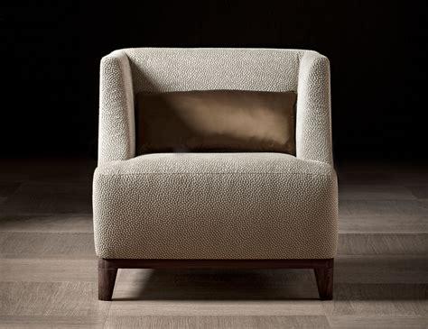 nella vetrina colette italian lounge upholstered  taupe brown