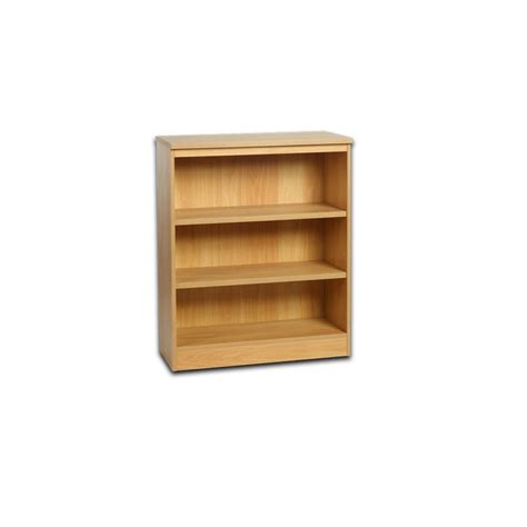office regular height wide bookcase bookcases cookes