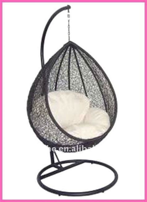 hanging egg chairs for bedrooms 116 best images about kendall s bedroom ideas on pinterest