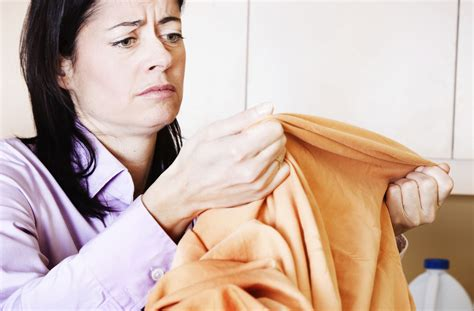 7 Misconceptions About Your Laundry by 10 Bad Laundry Myths Debunked