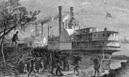 barco a vapor primera revolucion industrial barco a vapor navio a vapor