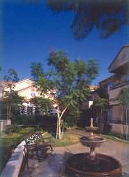 income apartments  simi valley ca
