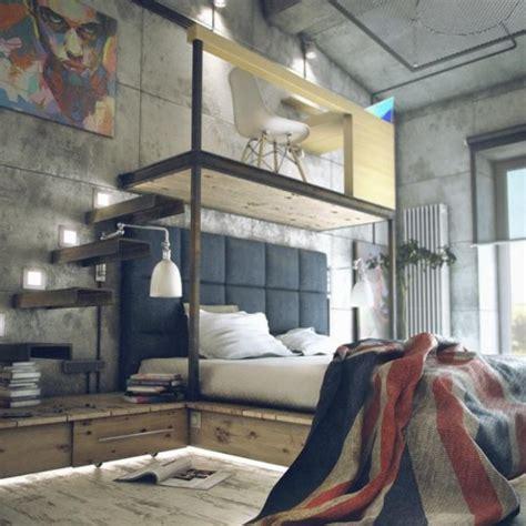 big design ideas for small studio apartments big design ideas for small studio apartments