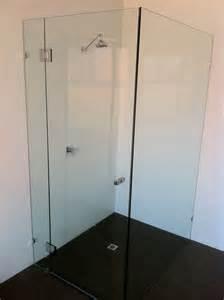 Glass Shower Bath Screen shower screens perth frameless and semi frameless
