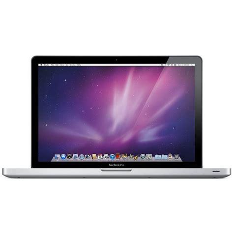Laptop Apple Price Apple Macbook Pro Md313lla Laptop Price