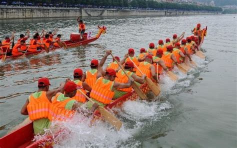 dragon boat racing dallas 17 best images about dragon boat races festivals on