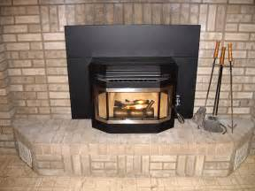 Pellet Stove Inserts Sunburst Sales Photos Of Wood Furnace Outdoor Wood