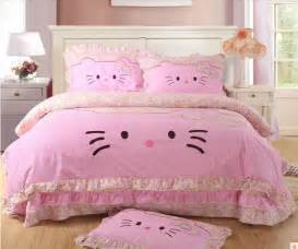 Argos King Size Duvet Cover Sets Lace Princess Bed Skirt Hello Kitty Queen Size Bedding 4pc