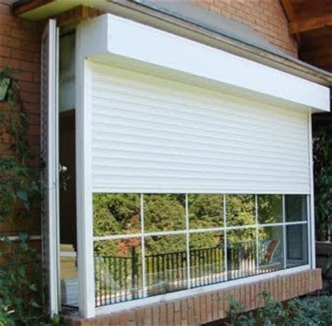 persianas exteriores enrollables persianas de exterior llega el fr 237 o