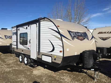 new 2016 forest river rv wildwood x lite 261bhxl travel new 2016 forest river wildwood x lite 171 rbxl carstairs ab