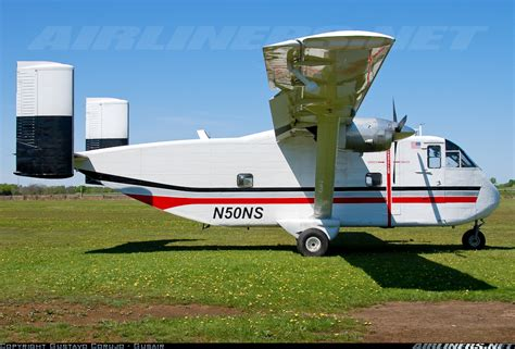 sc 7 skyvan air cargo aviation photo 2212815 airliners net