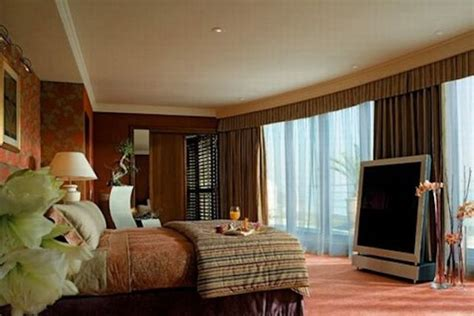 Most Expensive Hotel Room In The World by Most Expensive Hotel Rooms In The World 30 Pics