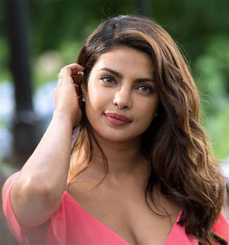 priyanka chopra astrology predictions priyanka chopra men also go through casting couch
