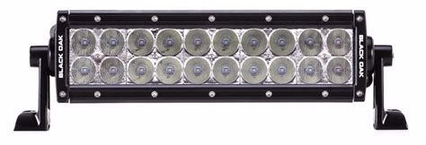 10 Inch Led Light Bar Best 10 Inch Led Light Bar Reviews Lightbarreport