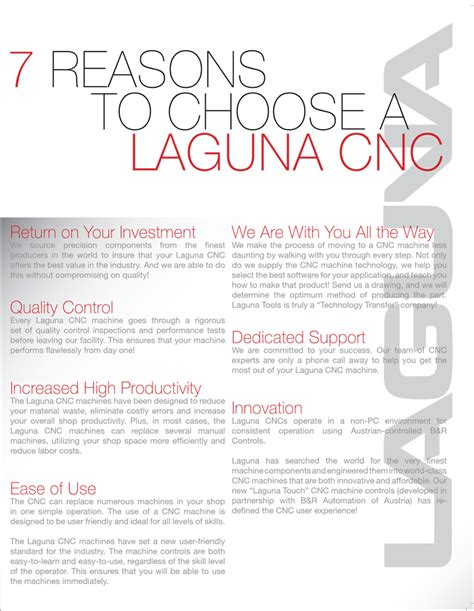 7 Reasons I Ebay by Laguna Tools Iq Pro Tabletop Cnc Router Desktop Bench Cnc