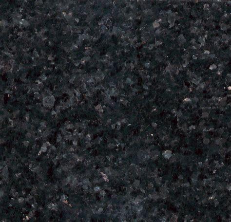 Textured Granite Countertops by Engineered Quartz Scrivanich