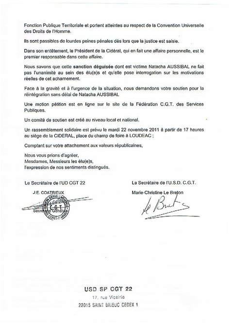 Lettre De Garantie Bancaire Pour Visa Modele Lettre Titularisation