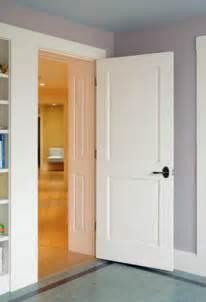 Interior Door Images by Woodbury Supply Trustile 174 Interior Doors Panel Doors