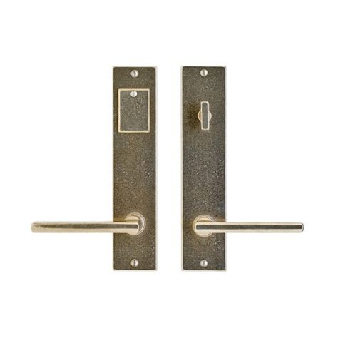 Door Hardware Rock Mountain Hardware Emtek Locks Tubular Entrysets Mortise Entrysets Door Hardware Rock Mountain Hardware Emtek Locks Tubular Entrysets Mortise Entrysets