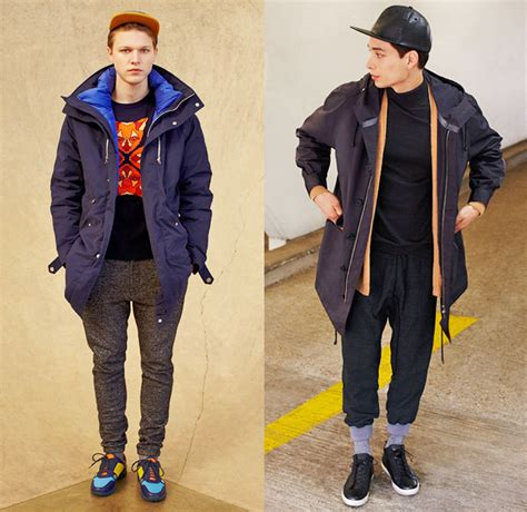 Sweat Pant Hm Summer Collection asos 2014 2015 fall winter mens lookbook collection