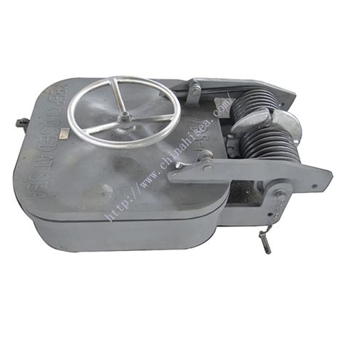 watertight boat hatches marine quick action watertight deck hatches marine quick