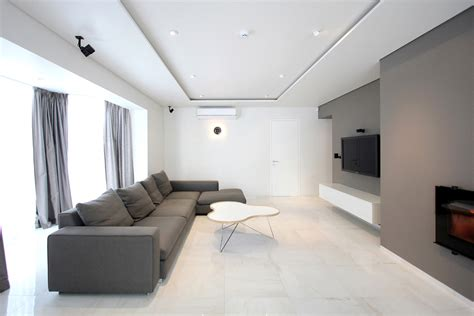 Minimalism Design by The Beauty Of Simple Minimalist Interior With Maximum Style