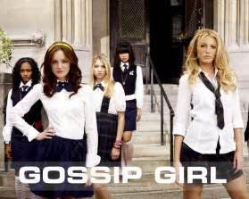 Best Makeup Schools In Nyc Gossip Gossip Wallpaper 4007178 Fanpop