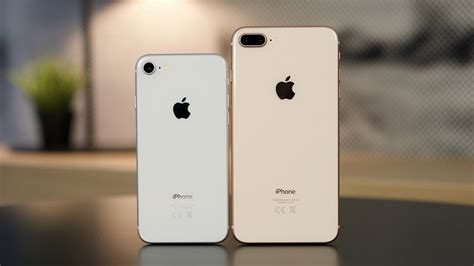 iphone 8 iphone 8 plus and iphone x in depth a step by step manual a visual and detailed guide to using your device like a pro books warum das iphone 8 existiert meinung giga