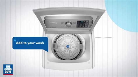 good guys washer washing machine buying guide the guys