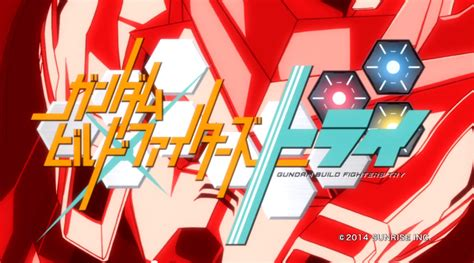 film romance terseru ini dia daftar anime musim gugur 2014 ini dia daftar anime musim gugur 2014 mana yang paling