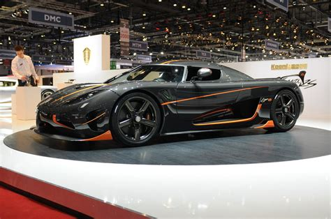 koenigsegg agera rs top speed 2015 koenigsegg agera rs picture 622398 car review